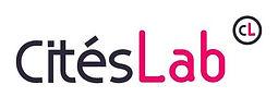 Art-2845-logo-citeslab.jpg