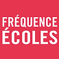 frequences ecoles.png
