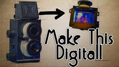 vidéo digital.jpg