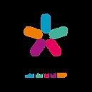 logo-concepteurs-davenir.png