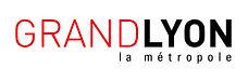 Logo-Lyon-Métropole.jpg