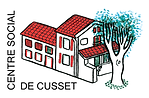 Cusset.png