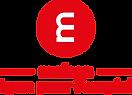 Logo_maison_Lyon_pour_l_emploi.png