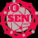 Logo sans fond2.png