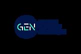 web_logo_gen.png