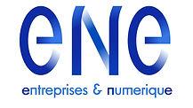 Nouveau logo ENE.JPG