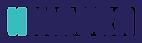 Hinaura_Logo.png