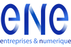 logo-ENE.png