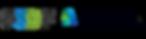 logo-F3DF-autodesk.png