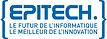 Epitech.png