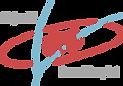 objectif-pour-emploi-logo.png