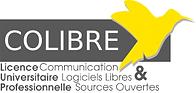 CoLibre.png