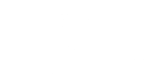 Logo MMIE BLANC sans fond-vector.png