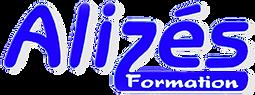 Alizés_Formation.png