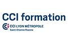 CCI_formation_Lyon_métropole.png