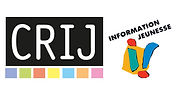 logo CRIJ IJ temporaire.jpg