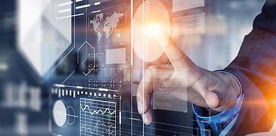 conseil-transformation-digitale-entrepri