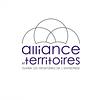 Alliance et territoires.png