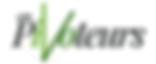 logo-pivoteurs_1.png