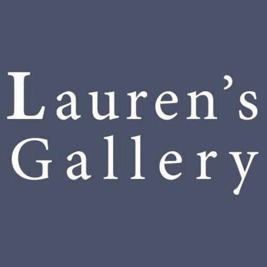 גלריית לורנס