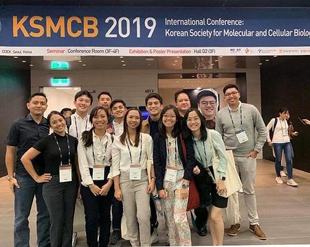 Group pic - KSMCB 2019.jpg