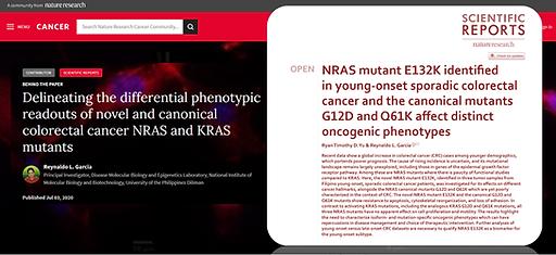 Scientific Reports Yu & Garcia.png