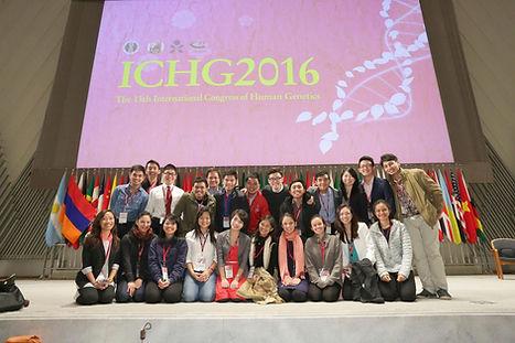 Group pic - ICHG2016.jpg
