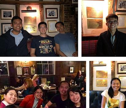 The Eagle Pub.jpg