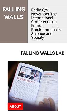 Falling Walls Berlin.jpg