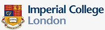Imperial College London - Copy.png