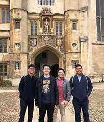Cambridge Gap Summit.jpg