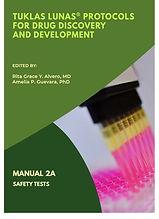 Tuklas Lunas Manual 2A.jpg