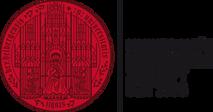 heidelberg-university-317-logo.png