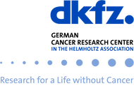 DKFZ_Logo-3zu-Research_en_Black-Blue_sRG