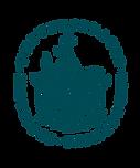 Lubeck logo.png