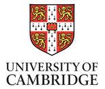 Cambridge - Copy.jpg