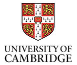 Cambridge - Copy.jpg