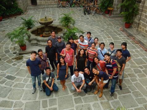 Arman Casa Manila.jpg