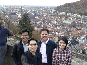 Heidelberg with me.jpg