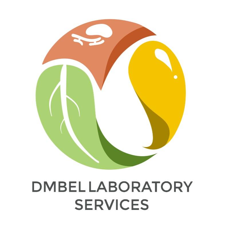 DMBEL Lab Services Logo