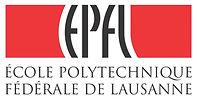 EPFL - Copy.jpg