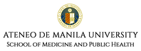 asmph-logo-highres_2.png