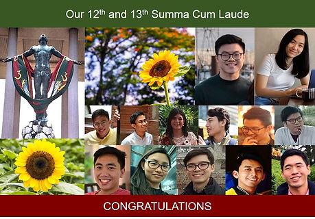 12th and 13th summa cum laude.jpg