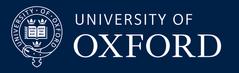 Oxford-University-rectangle-logo - Copy.