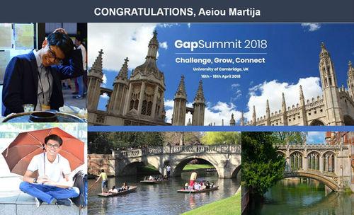 Aeiou Gap Summit 2018.jpg