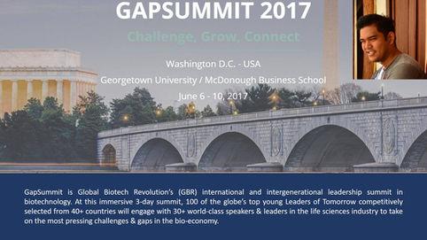 Fidel Gap Summit 2017.jpg