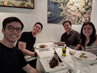 Singapore get-together.jpg