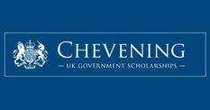 chevening-scholarship.jpg