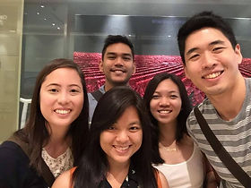 RAs with Jann Sy in Singapore.jpg