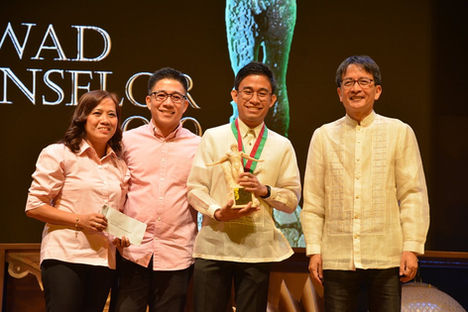 NEOS 2 Gawad UP Official FB Page.jpg